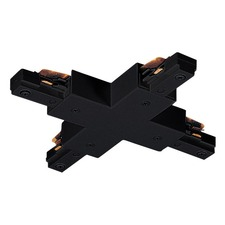 TU26 2-Circuit Trac X Connector