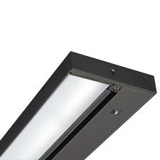 Pro-Series Halogen 1-Lamp Undercabinet Light