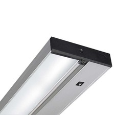 ULH Pro-Series Halogen 1-Lamp Undercabinet Light