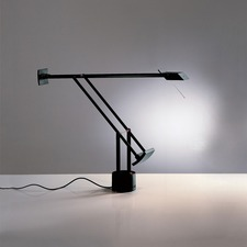 Tizio 35 Desk Lamp