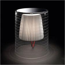 Rebecca Table Lamp