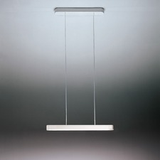 Talo Linear Suspension