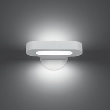 Talo Mini 21 Wall Light