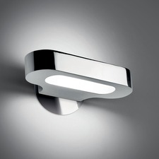 Talo Halogen Mini Wall Light