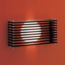 Koshi Wall Light