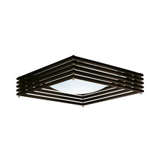 Koshi Ceiling Flush Mount