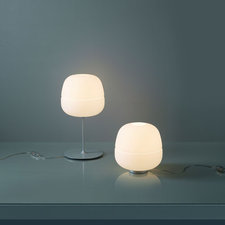 Afra Table Lamp