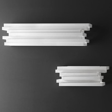 Escape 44 Wall Sconce