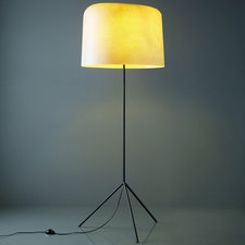 Ola Floor Lamp