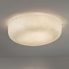 Ola Fly Wall Sconce/Ceiling Flush Mount