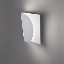 Turn Me Wall Sconce