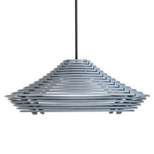 Juno Steplight Pendant
