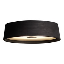 Soho Ceiling Flush Mount