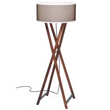 Cala Outdoor Floor Lamp