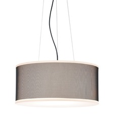Cala Outdoor Pendant