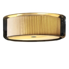 Mercer Ceiling Flush Mount