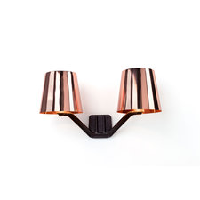 Base Wall Sconce