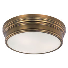Fairmont Ceiling Flush Mount