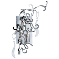 Tempest Wall Sconce