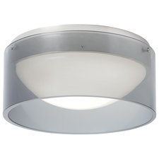 Anella Ceiling Flush Mount