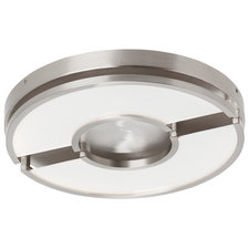 Zahra Ceiling Flush Mount
