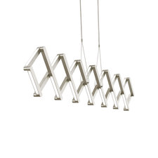 Xterna Linear Suspension
