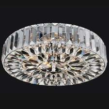 Julien Ceiling Flush Mount