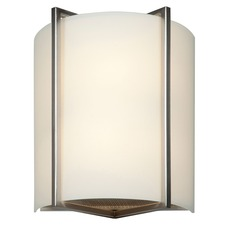 Vector Wall Sconce