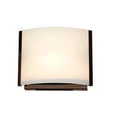 Nitro Bathroom Vanity Light