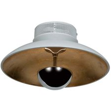 Pulsar Ceiling Flush Mount