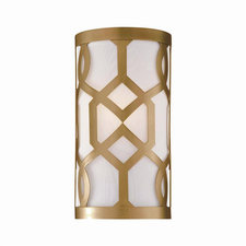 Libby Landon Jennings Wall Sconce