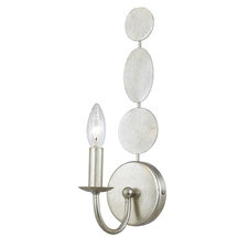 Layla Wall Sconce