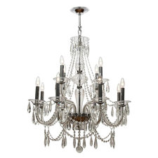 Barrymore Chandelier