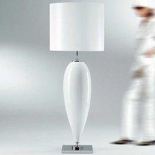 Sinis Floor Lamp