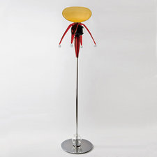 Jolly Floor Lamp