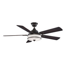 Stafford Ceiling Fan