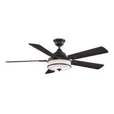 Stafford Ceiling Fan