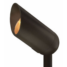 Signature Landscape Accent Light with Medium Beam 3000K