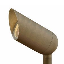 Signature Landscape Accent Light with Flood Beam 3000K