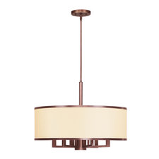 Park Ridge Large Pendant