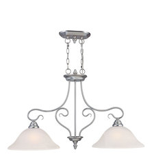 Coronado 2 Light Pendant