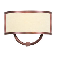 Park Ridge Wall Sconce
