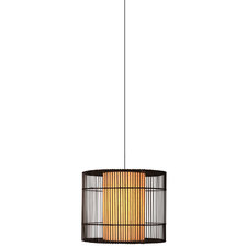 Kai O Indoor Hanging Lamp