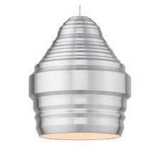 Freejack Mini Ryker LED Pendant