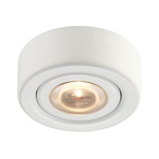 Eco Surface Mount Puck Light