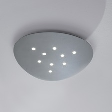 Scudo Ceiling Light