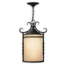 Casa Outdoor Pendant