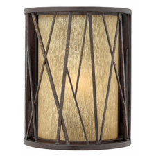 Elm Outdoor Wall Sconce