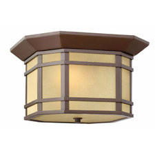Cherry Creek Ceiling Light Fixture