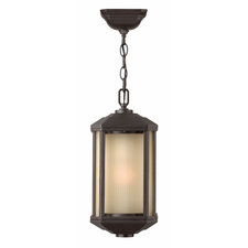 Castelle LED Outdoor Pendant